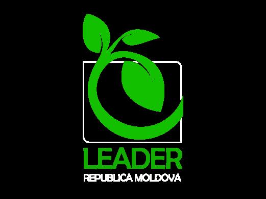 Rețeaua Națională LEADER