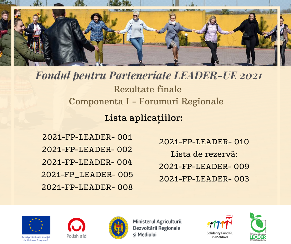 Fondul-de-parteneriate-4