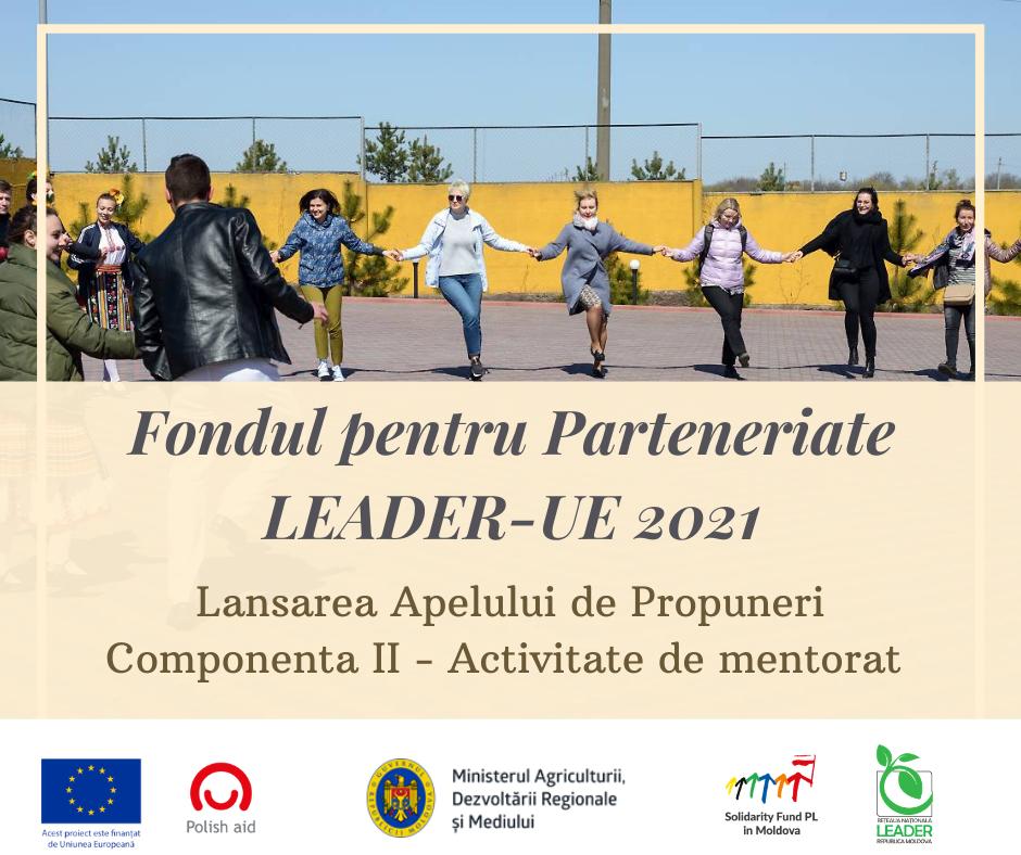 Fondul-de-parteneriate