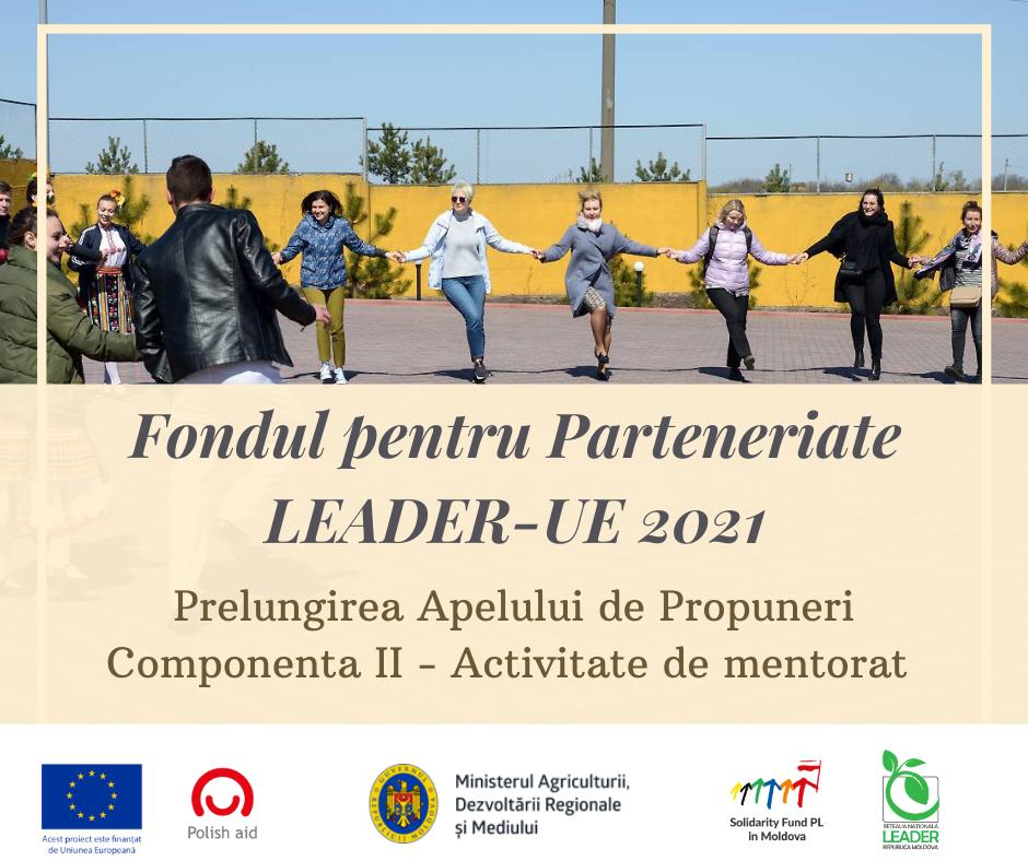 Fondul-de-parteneriate-2